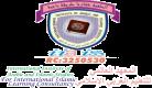 المعهد العالمي للتعليم العربي الإسلامي